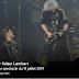 2014-07-14 Webpress.ca Pro Concert Clip - Queen + Adam Lambert - Montreal, Canada