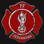 Freiwilige Feuerwehr Judenburg