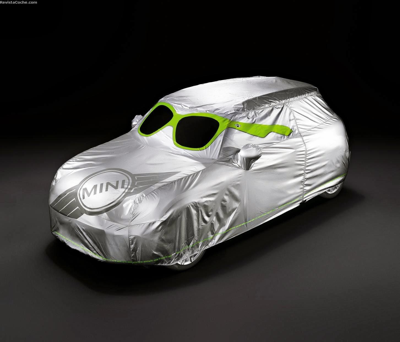garantia de un coche nuevo: