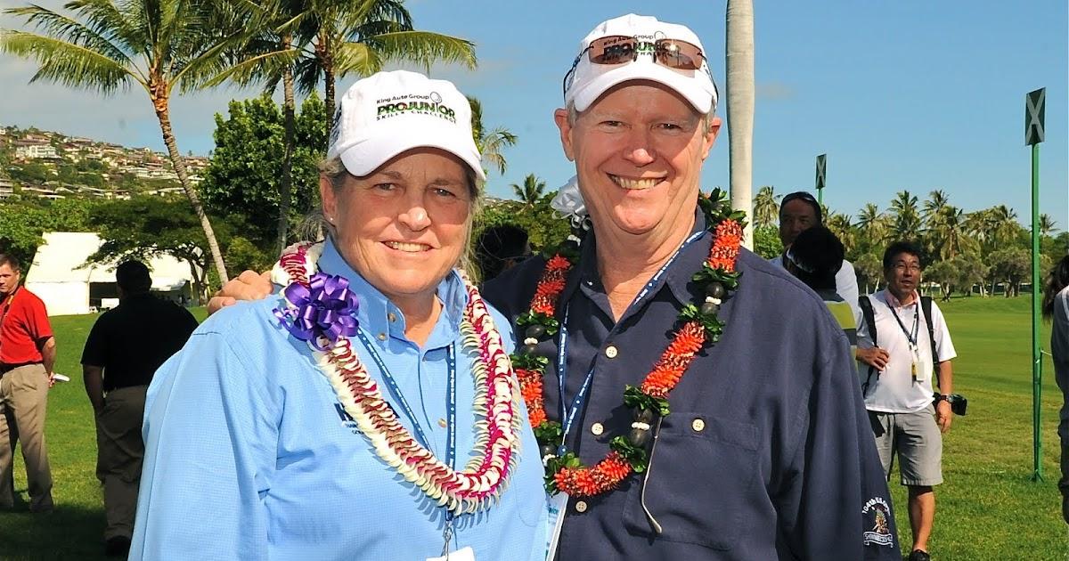 Hawaiilocalnews Blogspot Com Hawaii S Mary Bea Porter