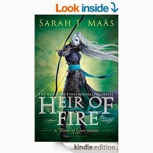 http://www.amazon.com/Heir-Fire-Throne-Glass-Book-ebook/dp/B00I43Z1J0/ref=sr_1_3?ie=UTF8&qid=1423077243&sr=8-3&keywords=Throne+of+glass