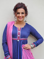 Seerat Kapoor glam pics at Columbus event-cover-photo