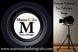 Marco Color Fotógrafo