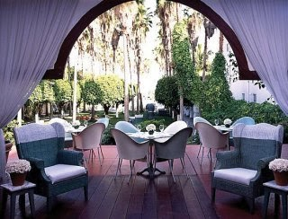 Style design life oh how i miss you miami the delano hotel for Delano hotel decor