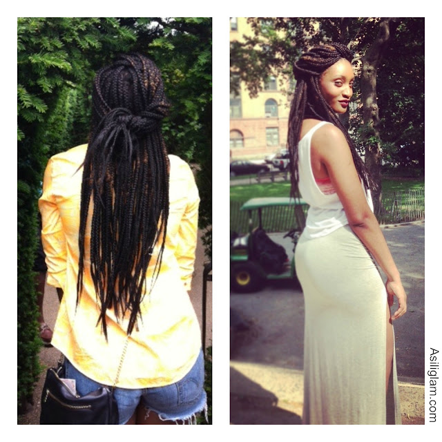 HD wallpapers rasta color hairstyle