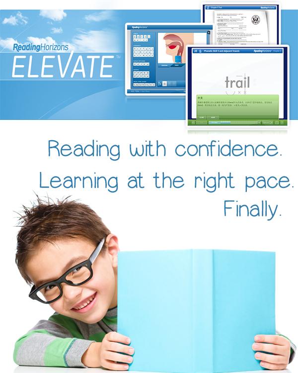dyslexia programs