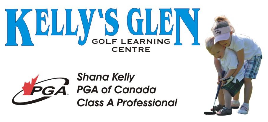 Kelly's Glen Golf Learning Centre