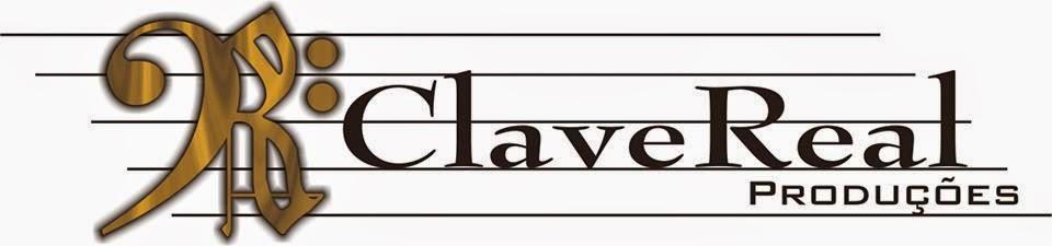 Apoio Cultural- Estudio Clave Real-Gramado-RS