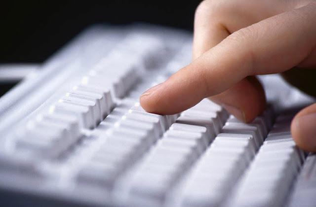 Dell Online - Best case practice / Si buscas casos de estudio, artículos y herramientas para la gestión de empresas y alta dirección la respuesta la tienes en http://top10bpm.blogspot.com/