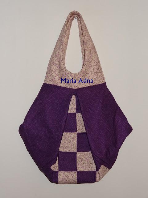 textile handbags, patchwork handbags. ใช้กระเป๋า patchwork, יד מעשה טלאים, 패치워크 핸드백, Patchwork kabelky, ผ้ากระเป๋าแฮนด์เมด, कपड़े बैग हाथ बनाया, עבודת יד של תיק בד, ύφασμα τσάντα χειροποίητα, 패브릭 가방 손으로 만든, tyg väska handgjorda, 布バッグ手作り, fatto a mano borsa tessuto, stof tas met de hand gemaakt, fait à la main sac tissu, Stoff Tasche handgefertigt, Ткань сумка ручной, hecho a mano tela bolsa, tas kain perca, Borsa patchwork, sac patchwork, пэчворк сумка, tas kain, tas kain handmade, 布肩包, сумка через плечо ткань, 繊維のハンドバッグ, حقيبة يد النسيج, ткань сумка, 布包, sac à main tissu, stoff Umhängetasche, textile shouder bag, bolsa em tecido importaado, bolsa a tiracolo, patchwork tasche, patchwork Umhängetasche, Borsa in tessuto, sac à main tissu, Stoff Umhängetasche, Textile Purse, patchwork Umhängetasche