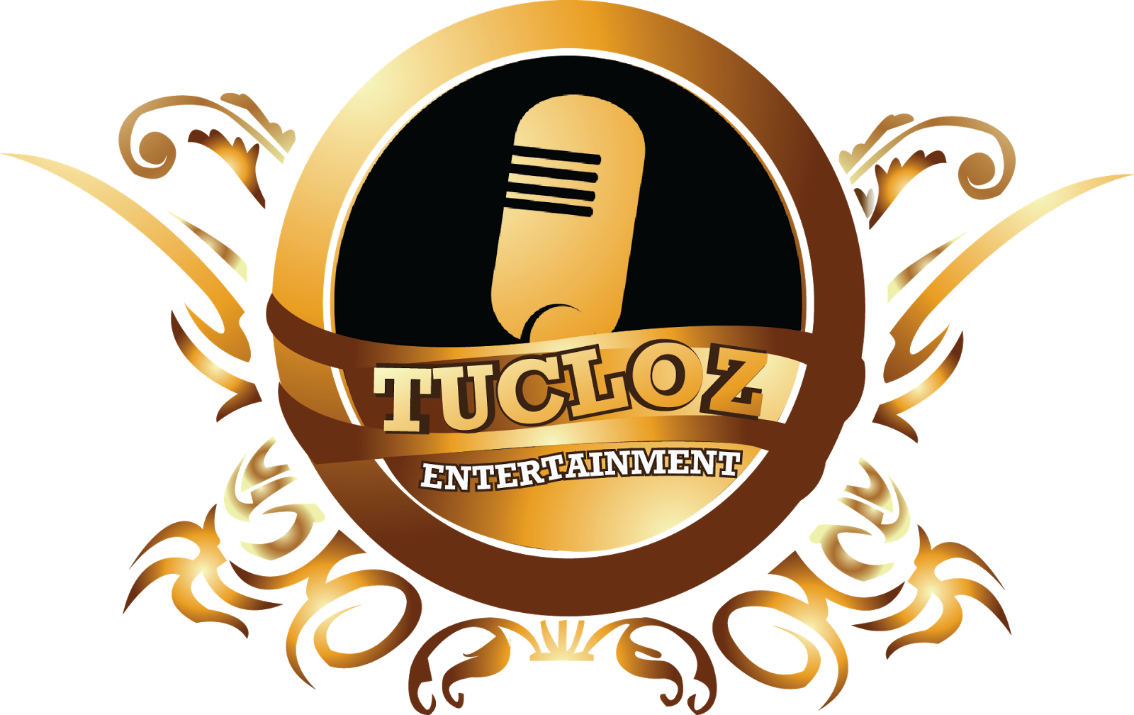 Tucloz Entertainment.