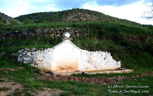 puebla-san-miguel-fuente