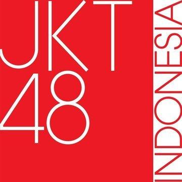 JKT48 - Baju Putih (Shiroi Shirt) Lyrics