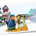 Dia do Pinguim !!