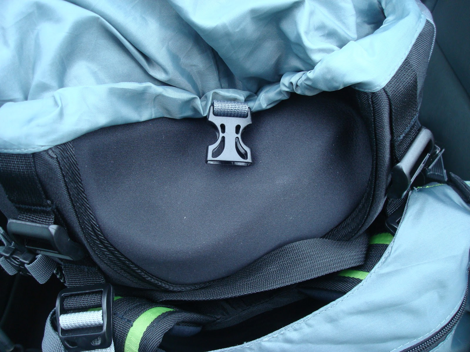 Teton Sports Escape Pack