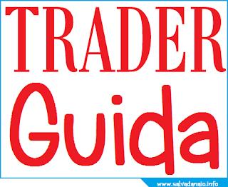 come-iniziare-fare-il-trader-lavorare