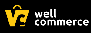 WellCommerce logo