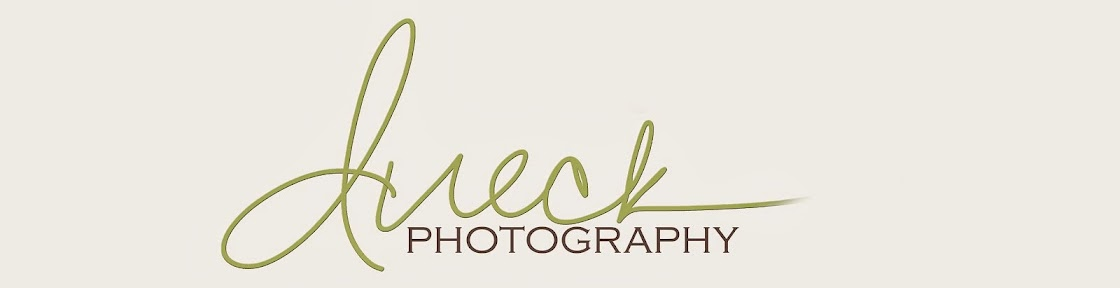 Dueck Photography