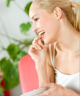 bakir beslenme Zayıflamak isteyenlere 7 altın tavsiye
