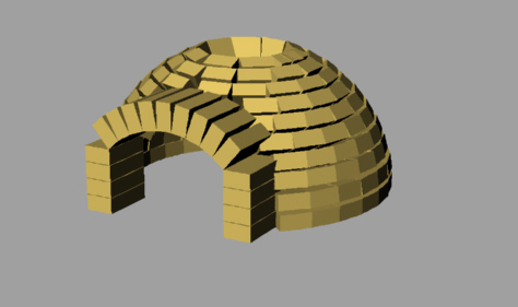 Brick Chisel6