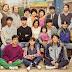 請回答1988 Reply 1988 - 韓劇線上看 第20集 Ep20 大結局 V App 柳俊烈 Special 4
