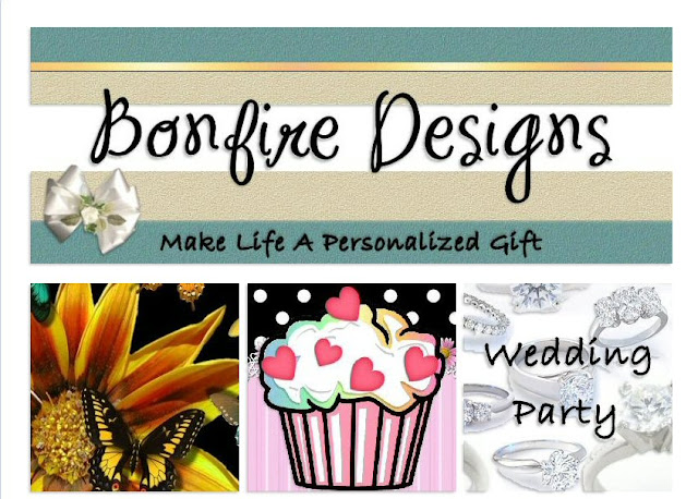 LIKE Us On Facebook For The Newest Gift Ideas
