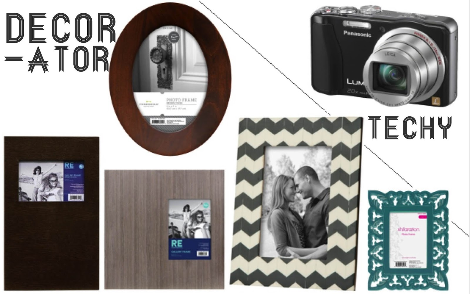 chasing davies be yourself together four wedding gift pairing ideas