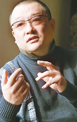 pictures Wang Xiaoshuai