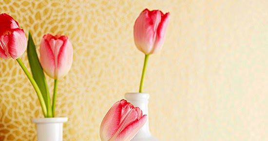 DIY Accessories Projects 2013 Decorating Ideas ...