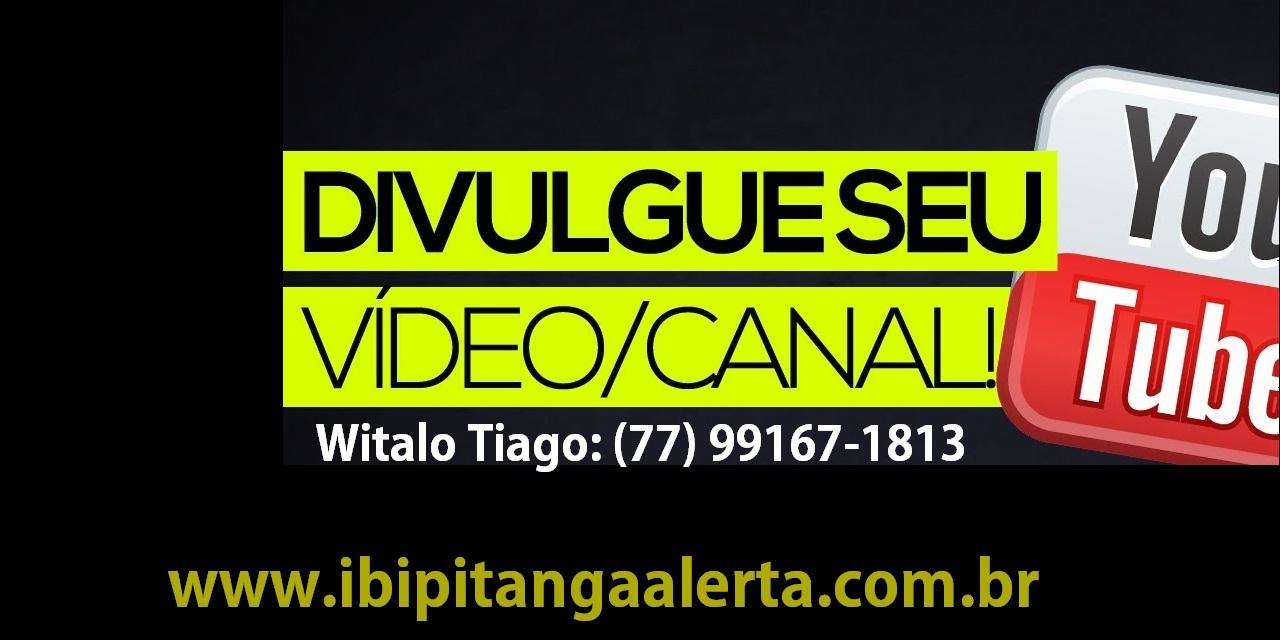 DIVULGUE CONOSCO
