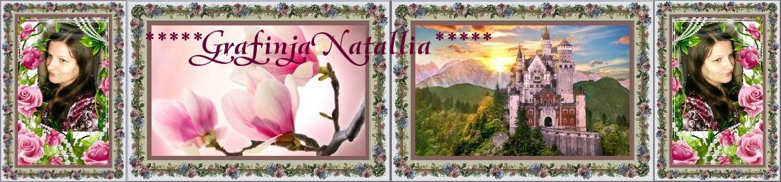 *****GrafinjaNatallia*****