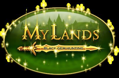 Скачать Игру My Lands На Компьютер - фото 10