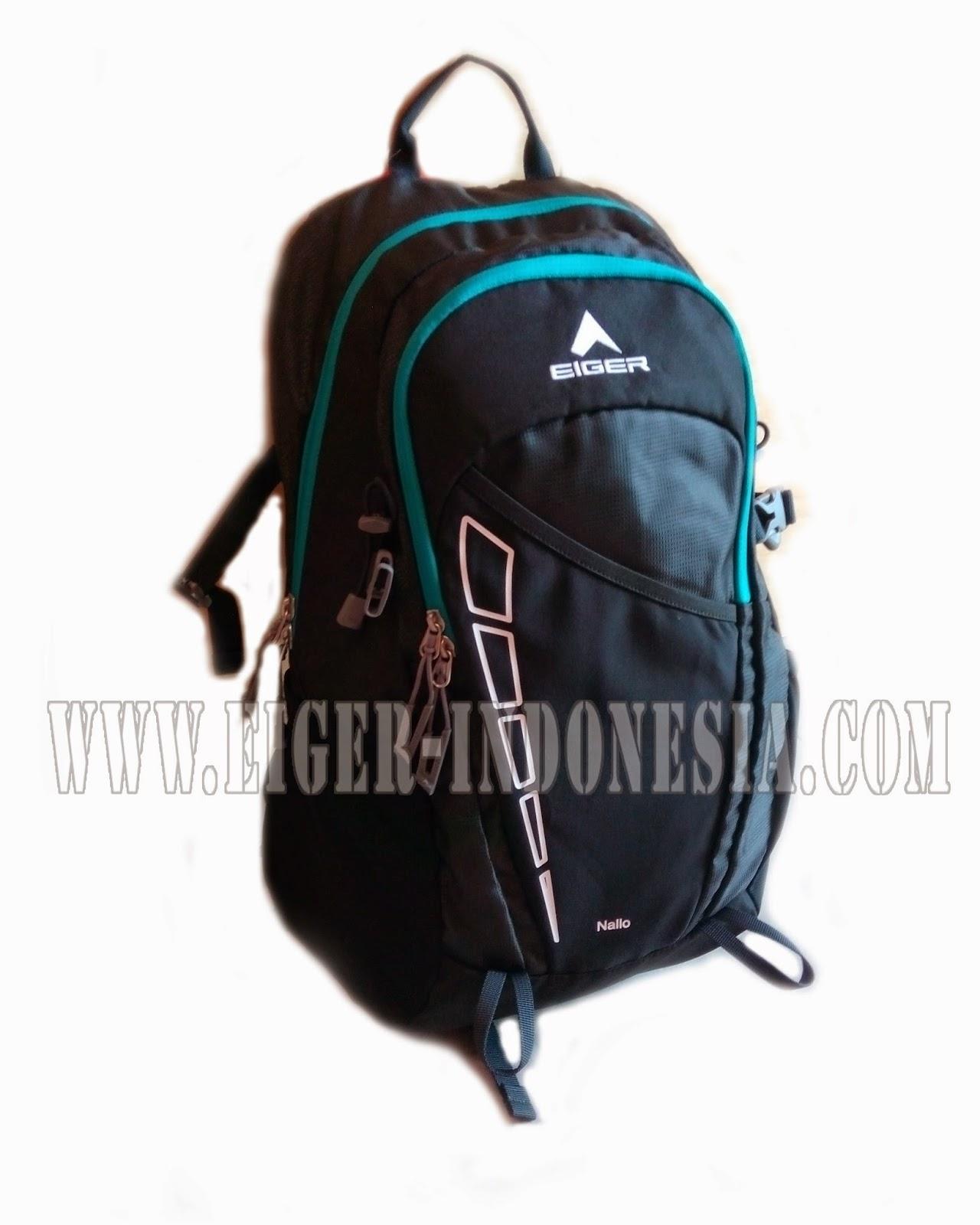 http://www.eiger-indonesia.com/2014/11/tas-eiger-2307-nallo.html