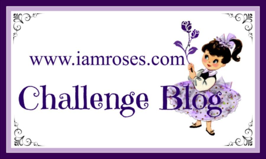 IAR Challenge