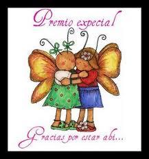PREMIOS!!