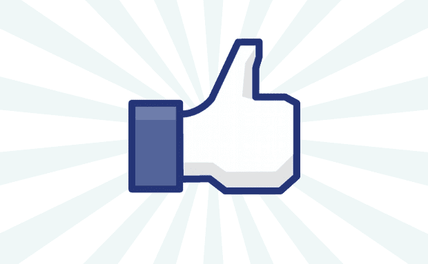 これいいね!Facebookいいね(Like)ボタンを設置する方法
