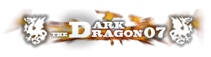 DarkDragon07