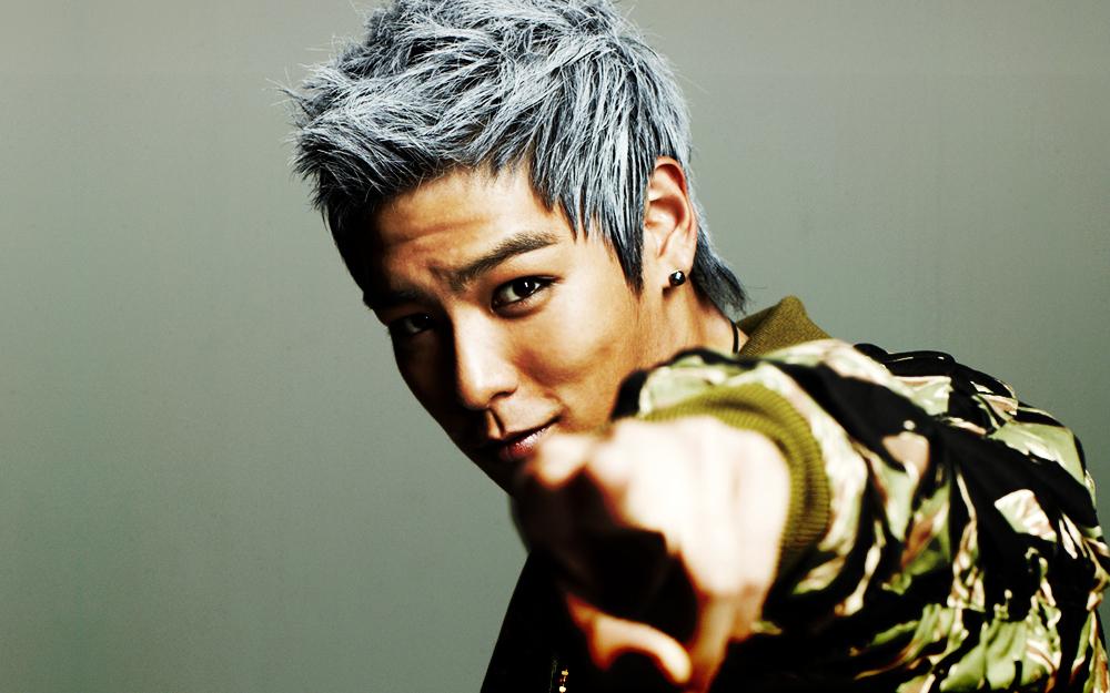 Top Big Bang 2013