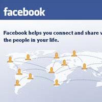 Membuat Facebook Online Selalu Setiap Hari