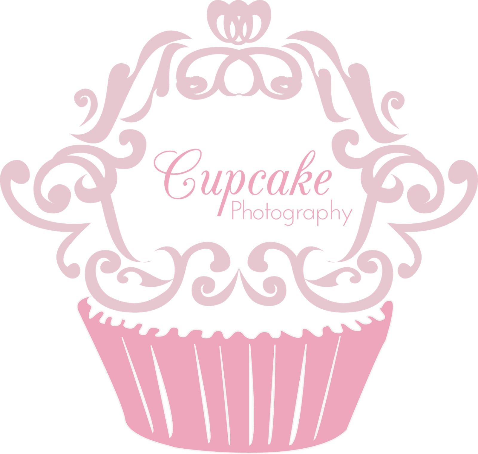 how to start a cupcake business for kids