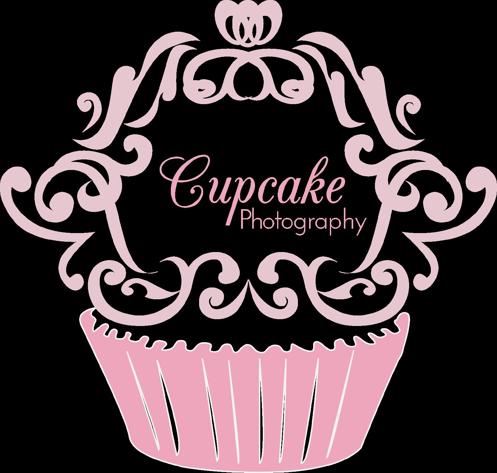 Help!! Need cupcake/cake logo design | Free Website Templates
