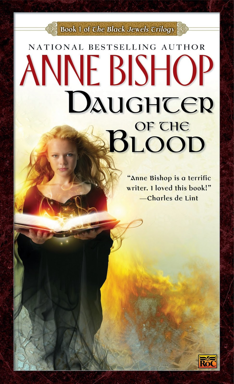 https://www.goodreads.com/book/show/47956.Daughter_of_the_Blood?from_search=true&search_exp_group=group_a&search_version=service