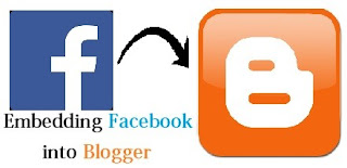 embed-facebook-into-blogger
