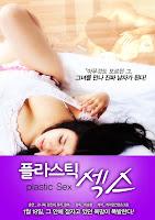 Plastic Sex (2011)