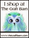 The Craft Barn Shop
