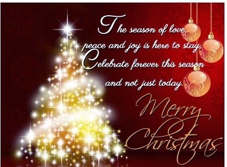 Christmas Card Song Christmas-greeting-card