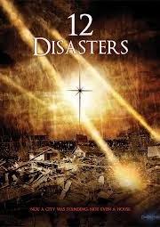 Ver peliculas The 12 Disasters of Christmas (2012) gratis