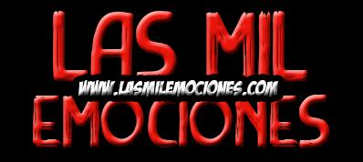 LasMilEmociones.com