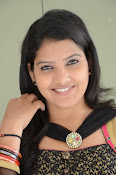 Mumtaz photos gallery-thumbnail-18