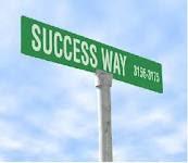 Rahasia Sukses Di Bisnis Online, Rahasia Sukses BerBisnis Online, Tip dan Rahasia Sukses Di Bisnis Online